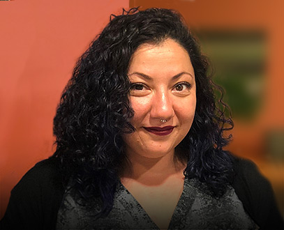 Jenn Rodriguez
